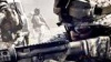 EA все-таки уважит владельцев PS3-версии Battlefield 3 – всем Battlefield 1943!