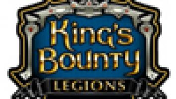 King's Bounty: Legions заговорила по-русски