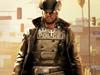 Call of Juarez: The Cartel : Ubisoft готовит почву для анонса следующей части Call of Juarez