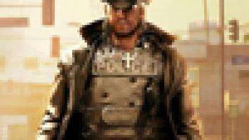 Ubisoft готовит почву для анонса следующей части Call of Juarez
