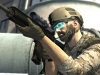 Tom Clancy's Ghost Recon: Future Soldier : Tom Clancy's Ghost Recon: Future Soldier не появится на PC – ее заменит Ghost Recon Online