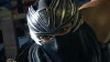 Глава Team Ninja рассказывает о Dead or Alive 5 и Ninja Gaiden Sigma Plus