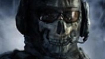 Первый DLC к Modern Warfare 3 состоит из пяти новых карт
