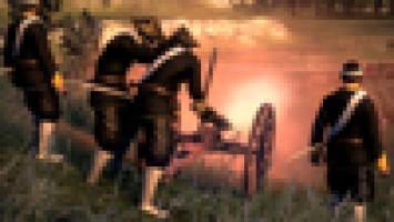 Первое обособленное дополнение к Total War: Shogun 2 выйдет в марте
