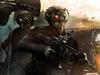 Tom Clancy's Rainbow 6: Patriots : Tom Clancy's Rainbow 6: Patriots. Новые подробности