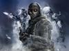 Бывший вице-президент Activision намерен «обесплодить» бренд Call of Duty