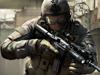 Battlefield 3 : Battlefield 3 «потолстела» еще на три миллиона проданных копий
