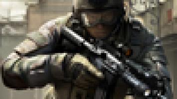 Battlefield 3 «потолстела» еще на три миллиона проданных копий