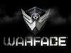 Warface : Crytek занялась подготовкой Warface к запуску на территории России и стран СНГ