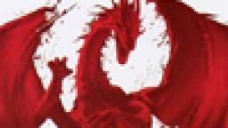 Слухи: в серии Dragon Age наконец-то появится мультиплеер