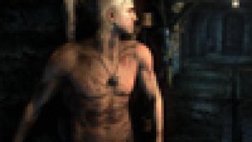 CD Projekt: 4.5 миллиона копий The Witcher 2 были приобретены нелегальным путем