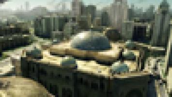 Battlefield 3 Back to Karkand: 6-го декабря на PS3, 13-го на PC и Xbox 360