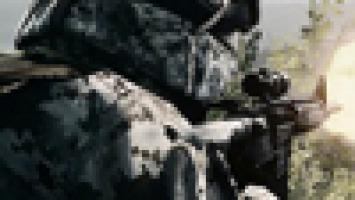 PC-версия Battlefield 3 готовится к очередному обновлению