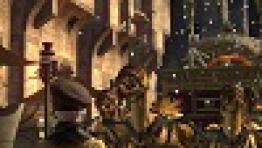 Подписка вернется в мир Final Fantasy XIV шестого января следующего года