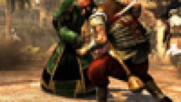 Следующий DLC для AC: Revelations поступит в продажу 24-го января