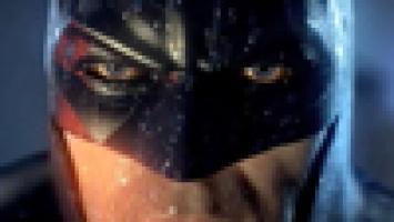 PC-версия Batman: Arkham City обзавелась патчем с DirectX 11