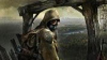 Слухи: Студия GSC Game World закрылась, S.T.A.L.K.E.R. 2 впал в кому