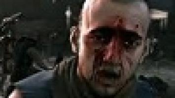 Ryse намеревается облюбовать преемника Xbox 360?