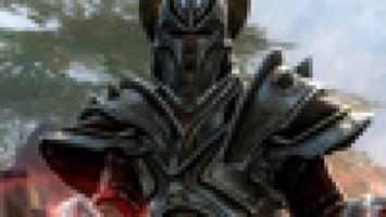 EA анонсировала три коллекционных издания Kingdoms of Amalur: Reckoning