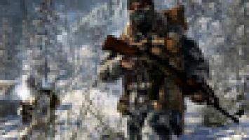 Infinity Ward наградила Modern Warfare 3 тремя новыми режимами