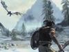 Elder Scrolls 5: Skyrim, the : Мододелы решили превратить The Eld...</p>  <a href=
