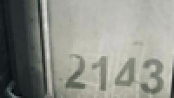DICE разбросала «пасхальные яйца», указывающие на сиквел Battlefield 2142