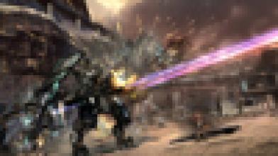 Starhawk: разработчики назовут точную дату релиза только после ОБТ