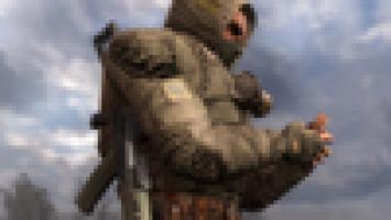 GSC Game World: надежда на спасение S.T.A.L.K.E.R. 2 все еще есть