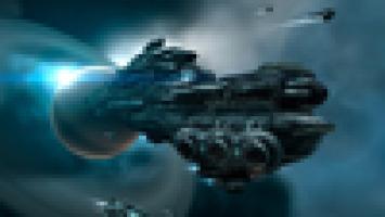 CCP Games начала принимать заявки на участие в ЗБТ Dust 514