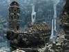 Elder Scrolls 5: Skyrim, the : Программисты-энтузиасты занялись о...</p>  <a href=