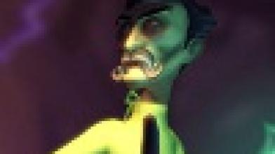 Разработка A Vampyre Story 2: A Bat's Tale приостановлена