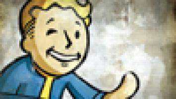 Главный дизайнер Fallout: New Vegas занялся созданием модов