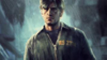 Vatra Games продолжает возвращать серию Silent Hill к ее истокам