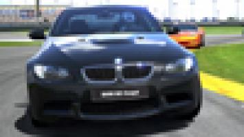 «Располневшая» Gran Turismo 5 поступит в продажу 17-го января