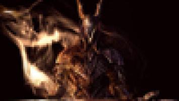 Идея портирования Dark Souls на PC продолжает наращивать массу