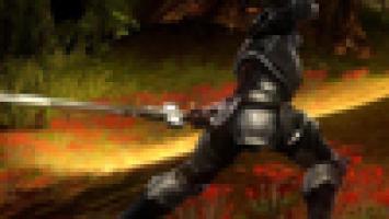 Системные требования Kingdoms of Amalur: Reckoning