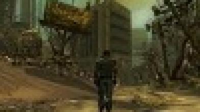 Interplay и Bethesda Softworks пошли на мировую – два миллиона долларов за смерть Fallout Online