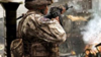 Пять DLC для Modern Warfare 3 увидят свет в течение следующих трех месяцев