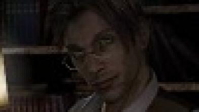 Выход Silent Hill: HD Collection перенесен на март