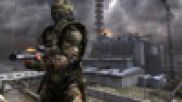 Официально: GSC Game World продолжает работу над S.T.A.L.K.E.R 2