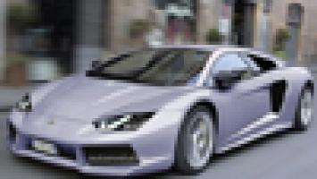 Новый DLC для Gran Turismo 5 поступит в продажу на следующей неделе