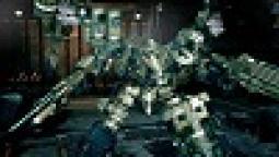 Armored Core 5 прибудет на Запад 20-го марта