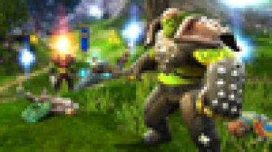 Первый турнир по Battle Hearts продлен на неделю