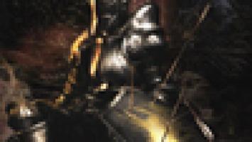 Namco Bandai всерьез задумалась о портировании Dark Souls на PC?
