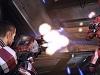 Mass Effect 3 : Демо-версия Mass Effect 3 выйдет 14-го февраля