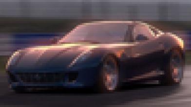 Slightly Mad Studios почти официально стала разработчиком Test Drive: Ferrari