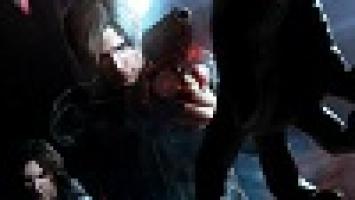 Capcom официально анонсировала Resident Evil 6