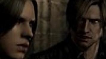Resident Evil 6 – новые подробности