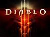 Diablo 3: забудьте о скором релизе, игру снова ждут серьезные изменения