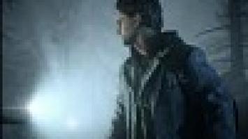 Alan Wake посетит PC в феврале